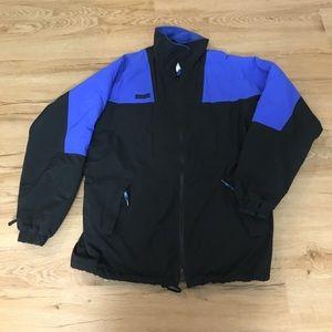 Columbia Coat